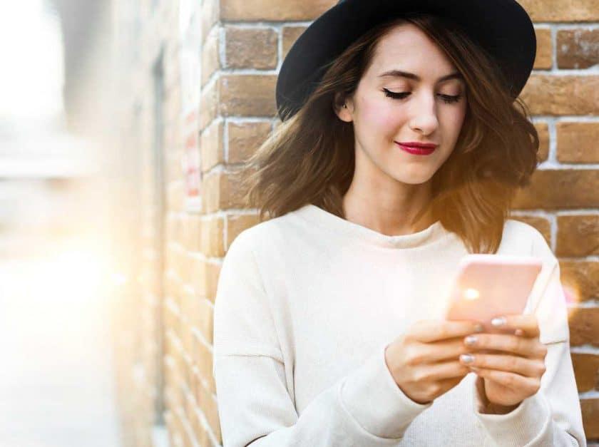 Benefits of Social Media for musicians