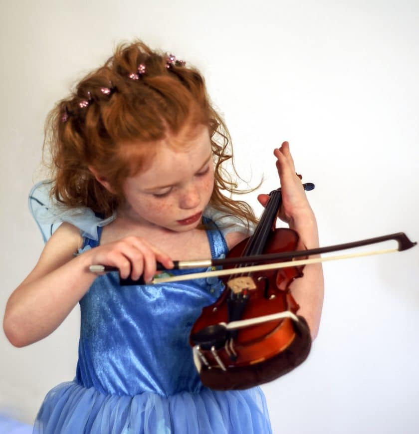 The benefits ofmusiceducationin school