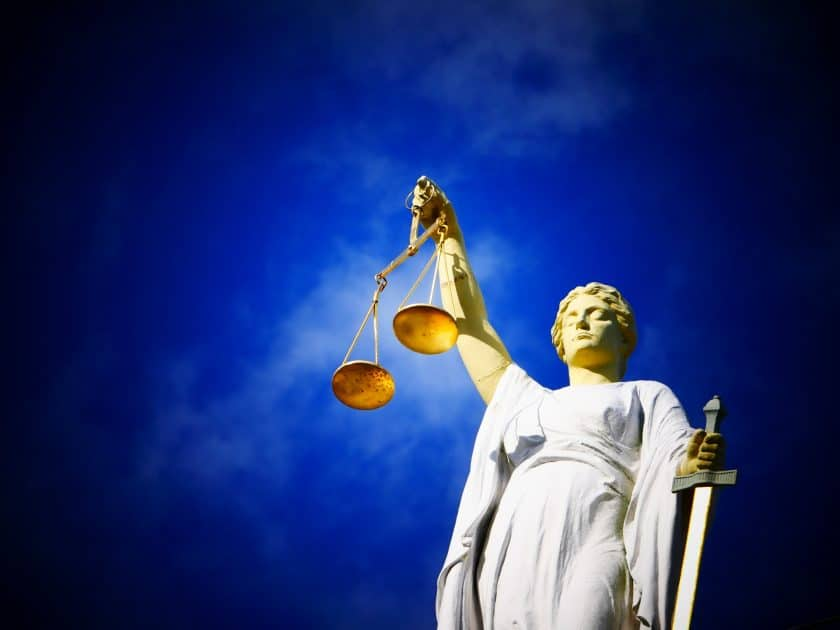 music copyright uk law
