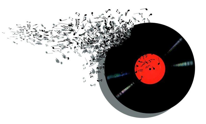 music copyright master uk