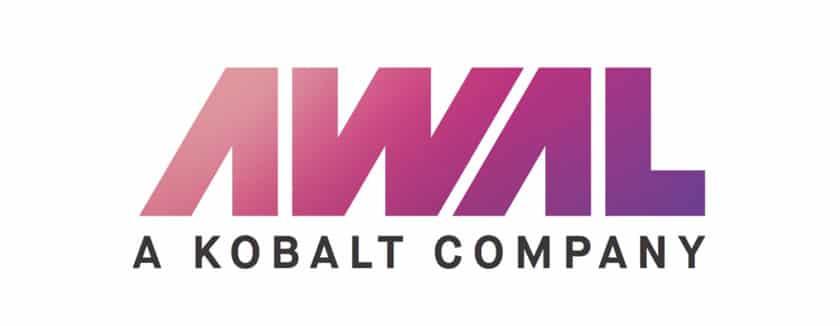 KobaltMusic Group
