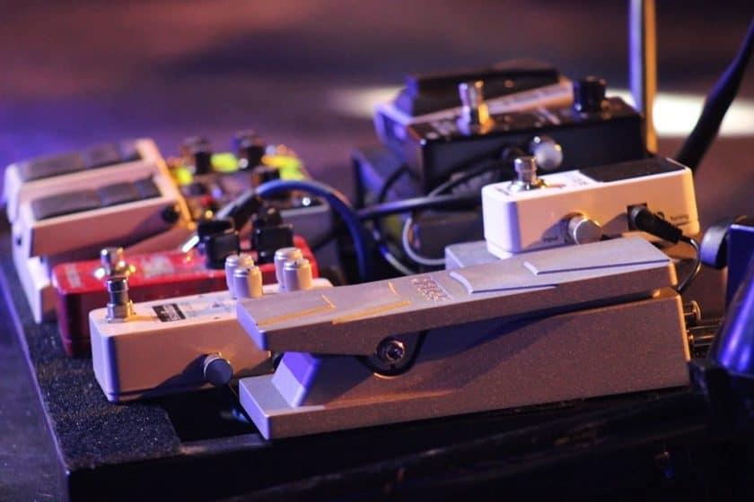 Bestcheap loop pedals