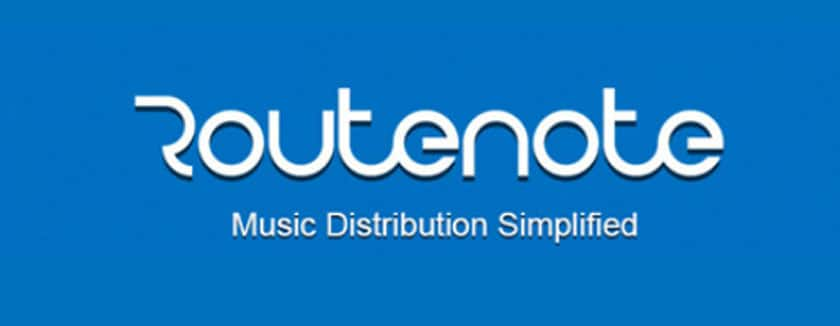 Best Music Distribution Companies 2019 | Who's the Best