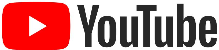 Change your YouTube URL