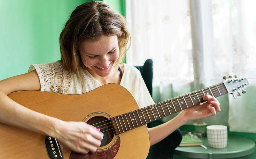 songwriting career advice