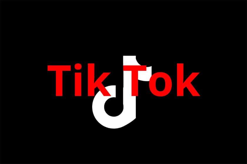Get famous on Tik Tok