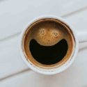 ow coffee affects your voice as a singer