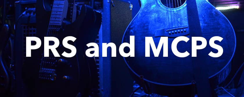 why is it important for musicians to be part of the mcps