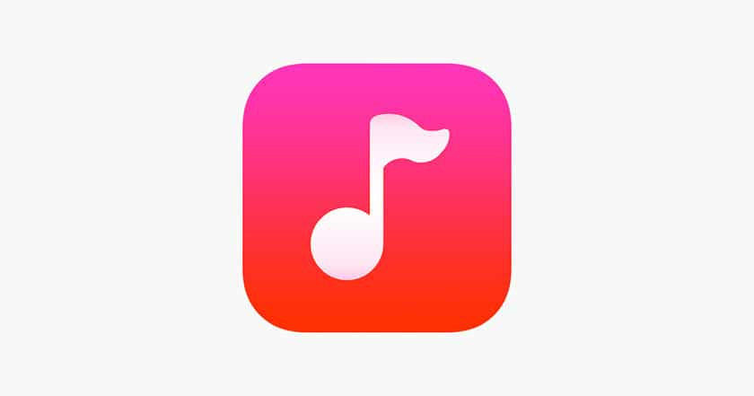 Apps for Singers & Musicians