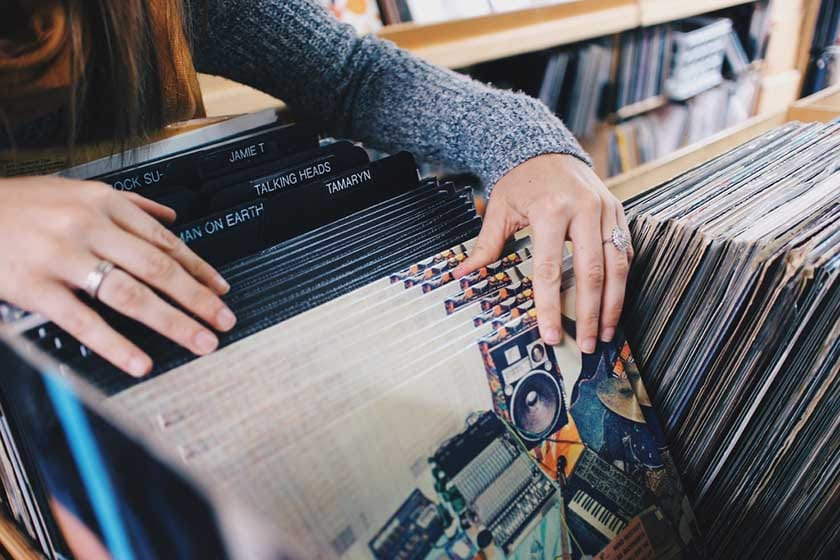 How to Make Money in the Music Industry