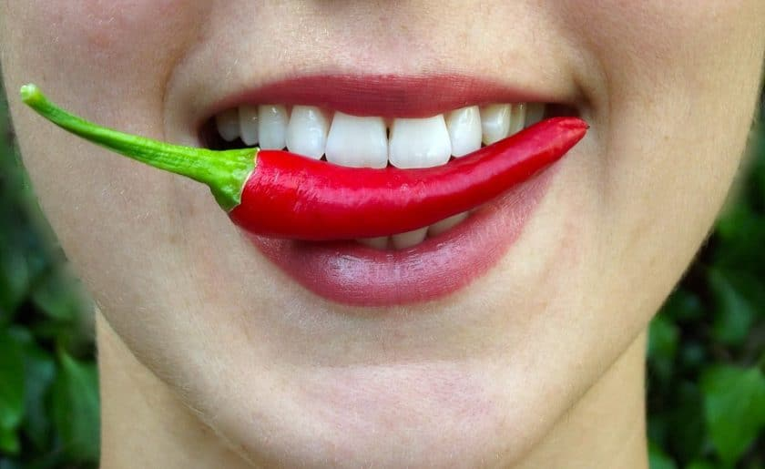 Are Spicy Foods Bad for Singing?
