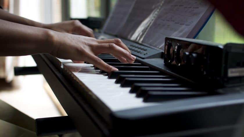 Make an instrumental version