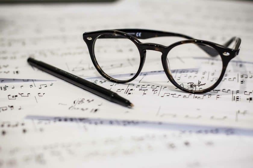 should i take a music theory class