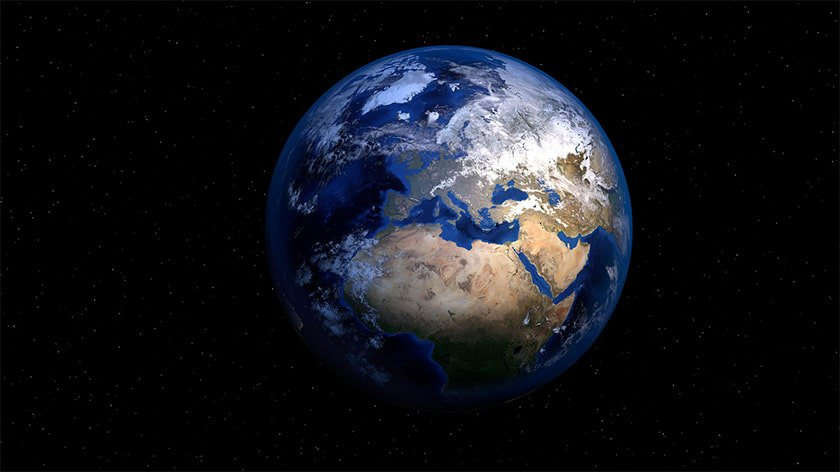 music copyright across the world