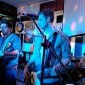best open mic nights in Essex