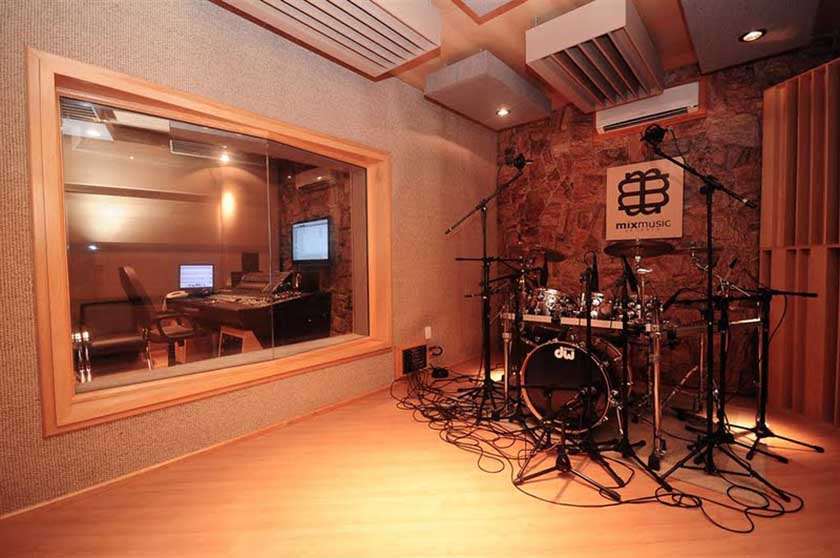 Which studio should I choose
