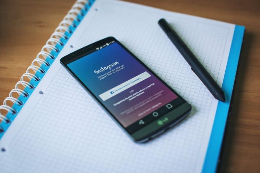 Optimising your instagram budget