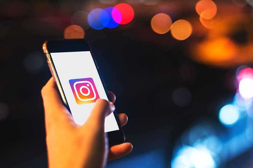 create ads on instagram
