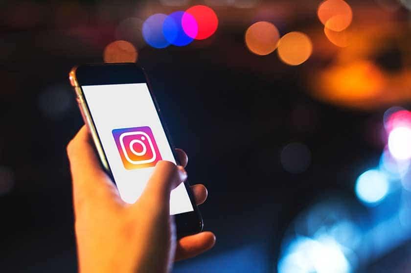 create ads on instagram