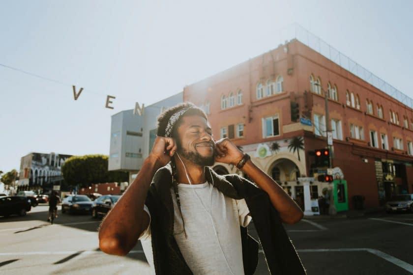 Best Spotify Music Podcasts 2019 UK