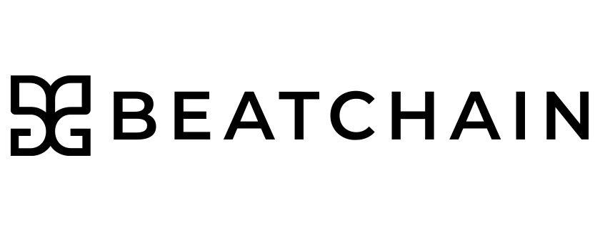 Beatchain Music Distribution