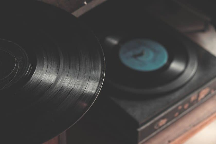 How much are music royalties for radio?