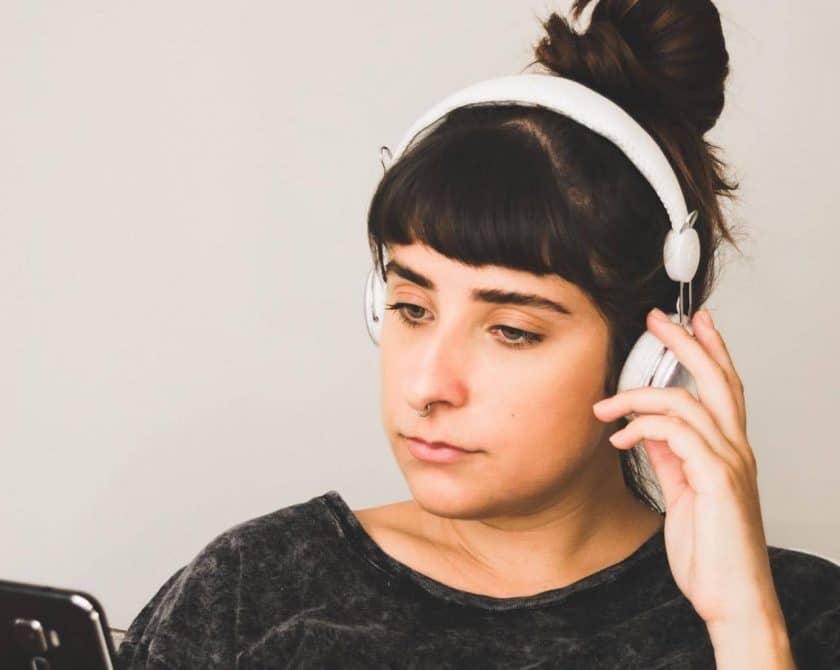 Best Amazon Prime Music Playlists 2019 + Voice Commands For