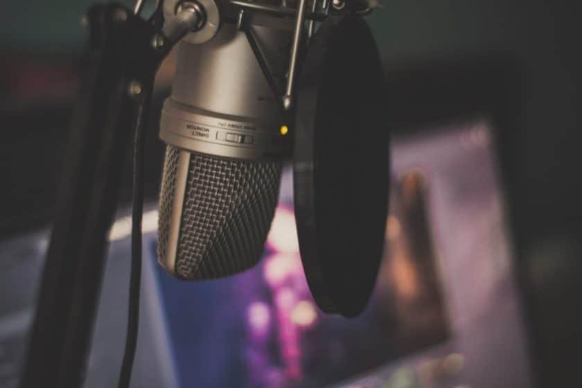 singing lessons online UK