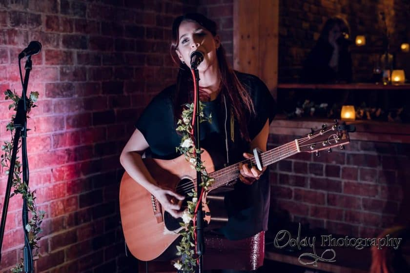 Derby Open Mic Nights – The Top 10 Best Nights Near Me