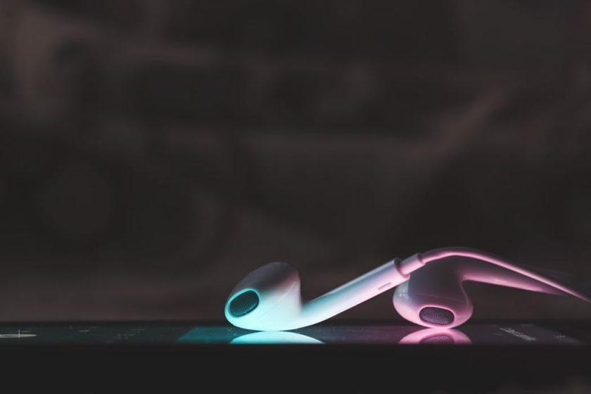 Best Apple Music playlists rap