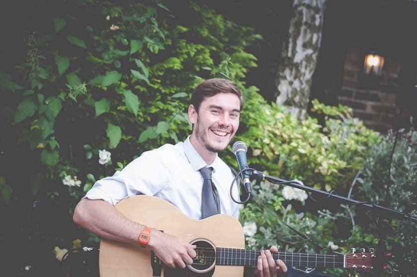 open mic nights in Warrington