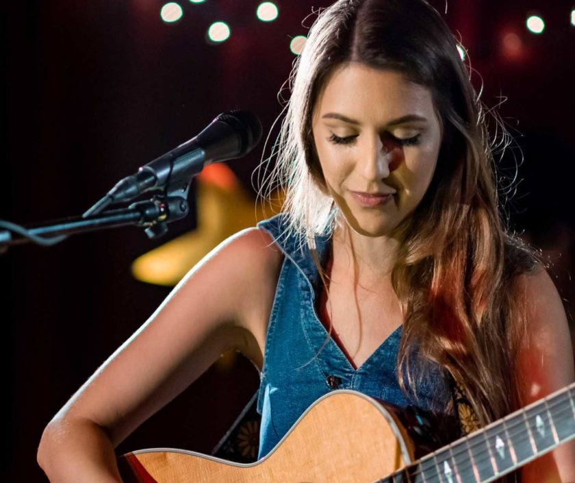 Good Songs to sing for talent shows