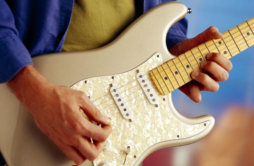 Coronavirus resources for musicians