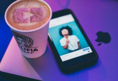 How toVerify YourInstagramAccountas a Singer and Musician