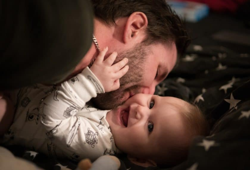 songs to soothe babies