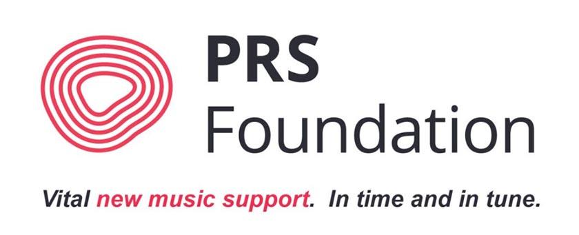 prs open funding