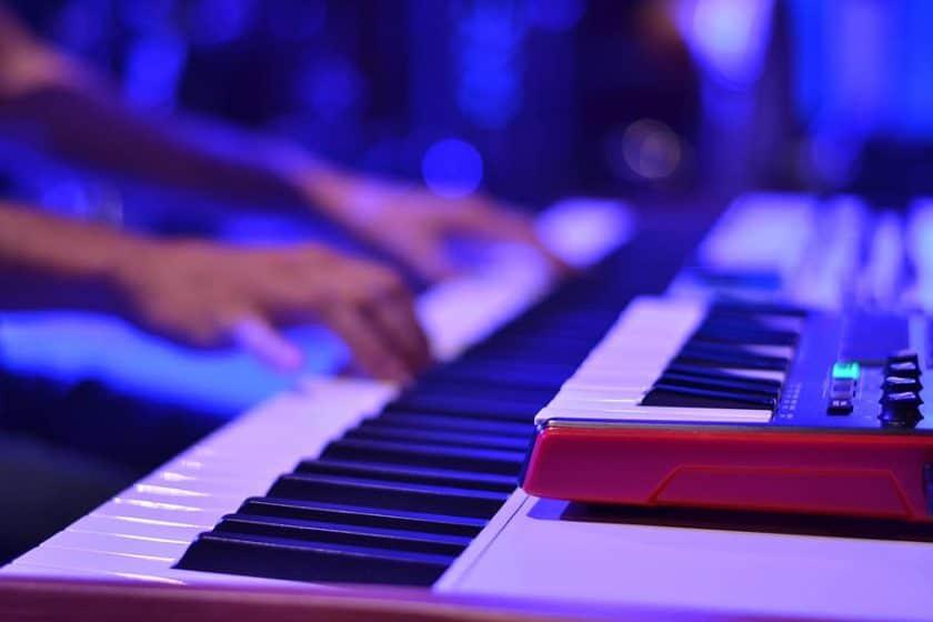 write original music