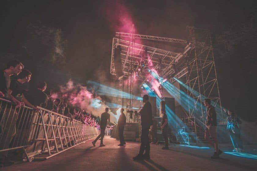 Music-Management-Festivals