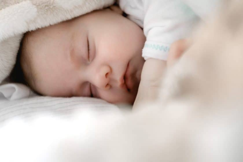 lullaby songs for babies