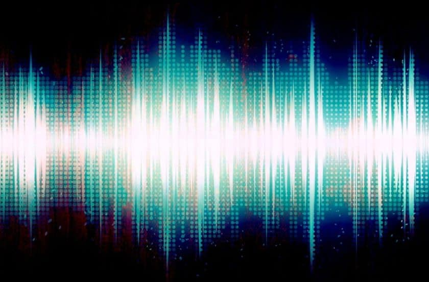 Sonic Vibration in Music