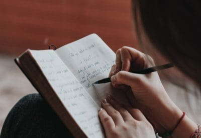 How to Write Ballads