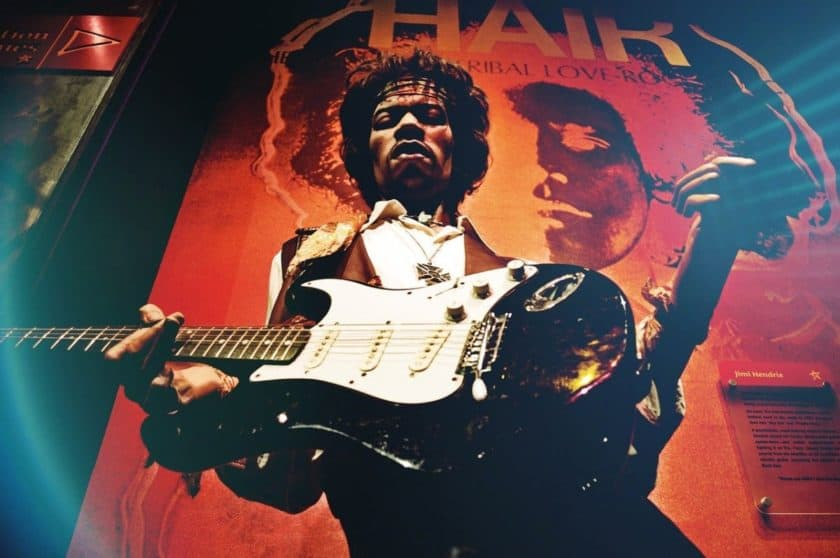 Guitars-used-by-famous-musicians-