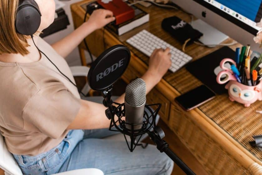 Make a Living as a Freelance Musician
