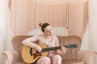 heartfelt song lyrics