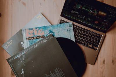 Music copyright UK